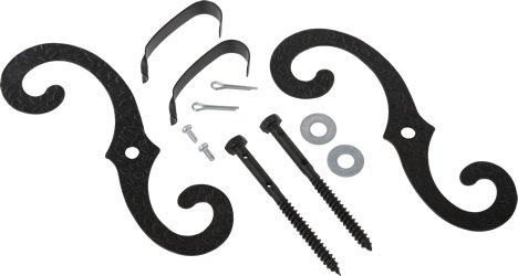 one-pair-stainless-steel-exterior-shutter-s-hooks-set