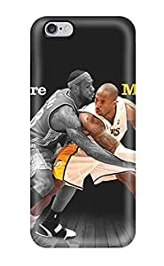 Audunson Protector Specially Made Case For Iphone 5/5S Cover Kobe Bryant