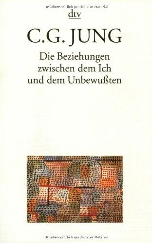 taschenbuchausgabe-in-11-bnden-die-beziehungen-zwischen-dem-ich-und-dem-unbewussten
