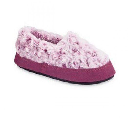 ACORN Tex Slipper (Little Kid/Big Kid)