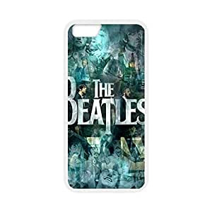 Fashionable Band The Beatles DIY Design Printed in Protective that TPU Case Cover for iphone 5c in Plus