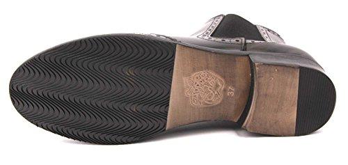 apple of eden Chelsea boots Asuncion Bronze