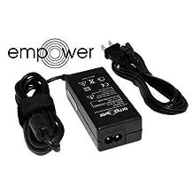 Premium Empower AC Adapter for MSI Wind U123 U100-422 U100-432 U110 U120-024