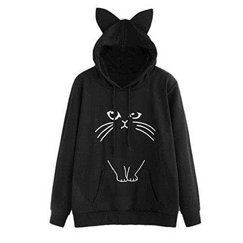FORUU Pet Holder Cat Dog Kangaroo Pouch Carriers Pullover