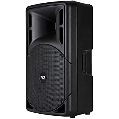 rcf-art315amk3-active-two-way-speaker