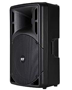 RCF ART315AMK3 Active Two-Way Speaker