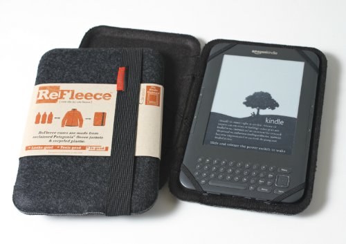 refleece-upcycled-felted-case-for-e-readers-black-interior