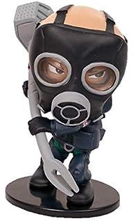 Amazon com: Ubisoft Six Collection IQ Chibi 4