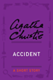 Accident: A Short Story