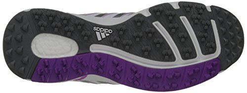 Pictures of adidas Women's W Adipower S Boost Golf Shoe M US 7