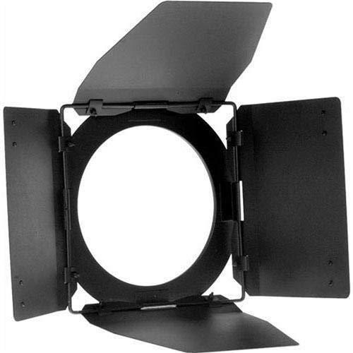 Arri 4 Barndoor Set for the T1 1000 watt Fresnel Light by ARRI