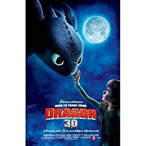 how to train your dragon ep 1 littlelizard