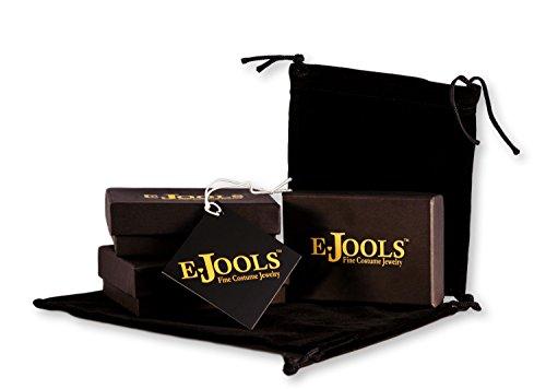 Buy ejools #12555 victorian class tiara 4.25\