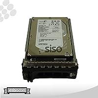 DELL ST3300555SS-DELL ST3300555SS-DELL 300GB 10K 3G LFF SAS HARD DRIVE