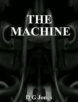 trilogy machine