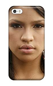 Hot Tpye Cassie Case Cover For Iphone 5/5s