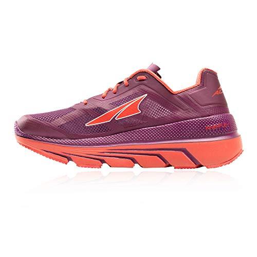 Women Duo Shoes 5 Schuhe Altra US Running 2018 Schuhgröße orange EU Laufsport 7 38 Road 5 aIwxtd