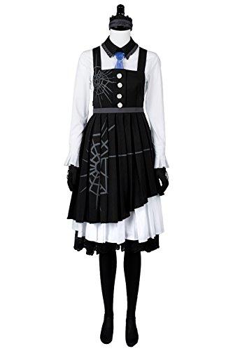 90s prom dress costume - 5