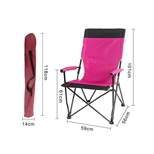 Air Camping Chaise En Barbecue Pliante Plein Multifonctions Pêche b76fgYyv