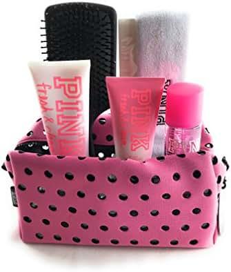 Victoria's Secret PINK Fresh & Clean Gift Set