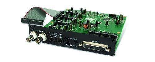 Focusrite ISA-8CH-A-D CARD 8-Channel A-D Converter Card (A D D A Converter)