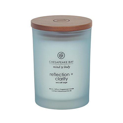 Chesapeake Bay Candle Collection Reflection product image