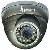 Hawk-I HAWK-360VIRCD High Resolution Hybrid Dome Camera