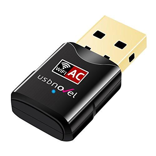 Buy usb wireless card