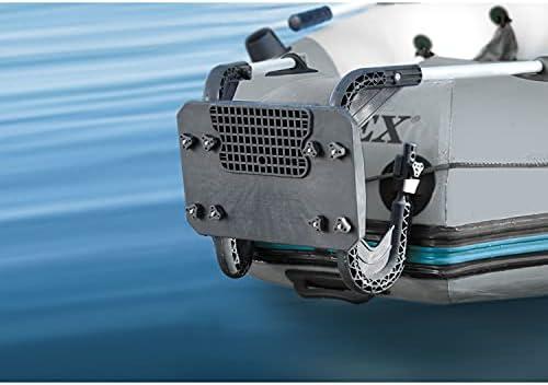 100 kg thrust motor _image1