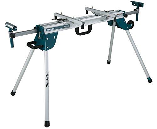Buy heavy duty miter saw stand