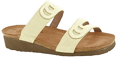 NAOT Footwear Womens Ainsley Sandal