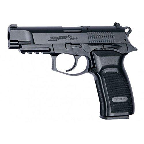 ASG BERSA Thunder 9 Pro Airgun