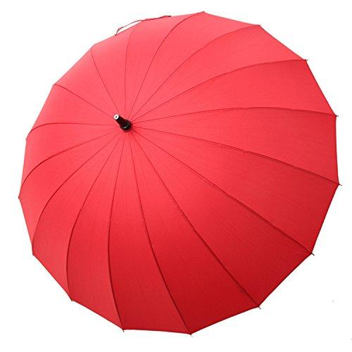 red umbrella - 6