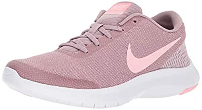 Nike Womens WMNS Flex Experience RN 7 Rose Arctic Punch Sunset Pulse Size 5.5