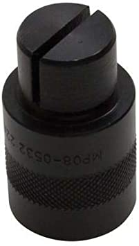 Motion Pro 08-0265 Bearing Remover 3//4 In