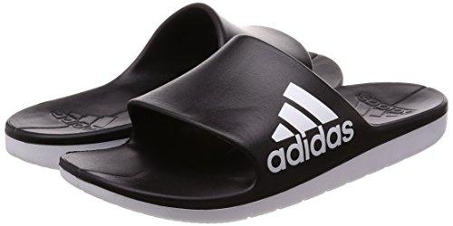 Plage Cm7928 Billard cm7928 De Adidas Chaussures Et Adulte Unisexe Black Noir tUqwxHd