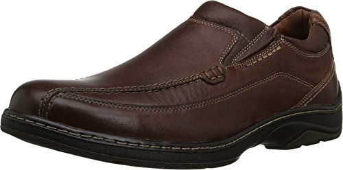 johnston-murphy-mens-fairfield-runoff-venetian-slip-on-loafer-mahogany-waterproof-full-grain-13-m-us