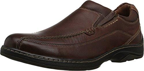 johnston-murphy-mens-fairfield-runoff-venetian-mahogany-waterproof-full-grain-loafer