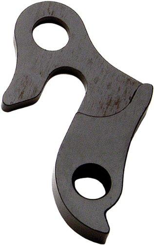 Wheels Manufacturing Dropout-27 Derailleur Hanger