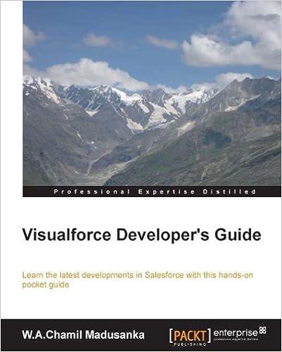 Salesforce visualforce pages developers guide-nov-2016 | computer.