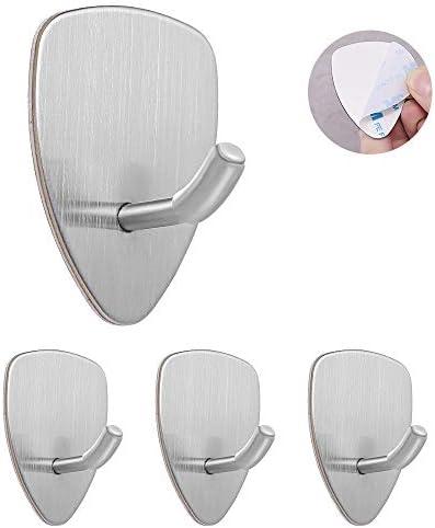 Adhesive Waterproof Kitchen Bathroom Bedroom product image