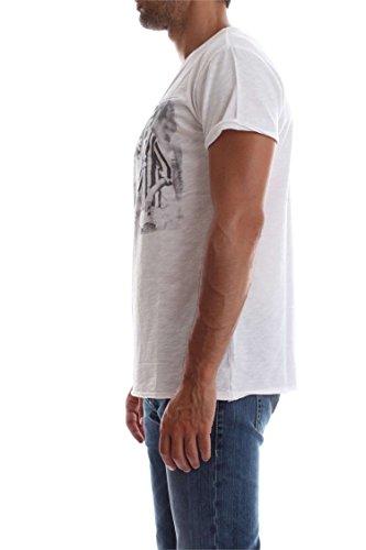 blanca maradona Platini 1921 Camiseta 17 hombre Camiseta BxHwaq0Aq