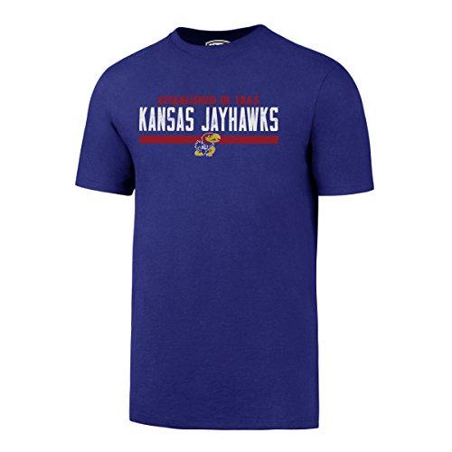 OTS NCAA Kansas Jayhawks Men