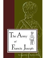 Army of Francis Joseph