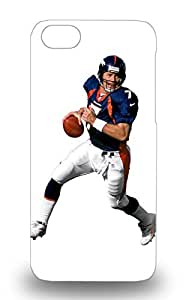 New Fashion Case Cover For Iphone 5c NFL Denver Broncos John Elway #7 ( Custom Picture iPhone 6, iPhone 6 PLUS, iPhone 5, iPhone 5S, iPhone 5C, iPhone 4, iPhone 4S,Galaxy S6,Galaxy S5,Galaxy S4,Galaxy S3,Note 3,iPad Mini-Mini 2,iPad Air )