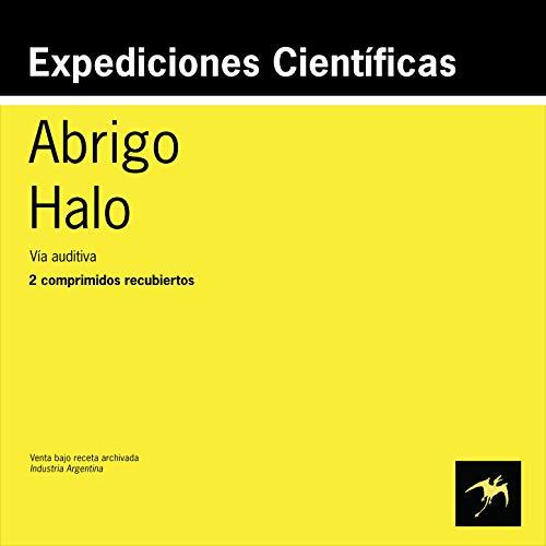 Abrigo / Halo