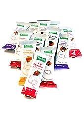 Kashi Bar Variety Pack 12 Pack