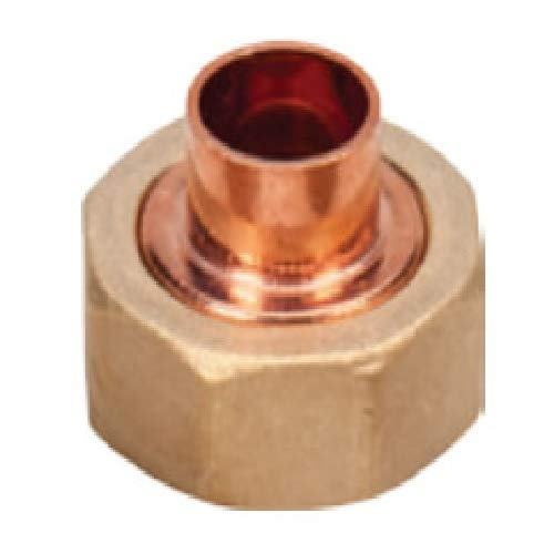 Reams Inside and Outside Edges of the Tube Eaton Weatherhead T-1430  Inner-Outer Reamer