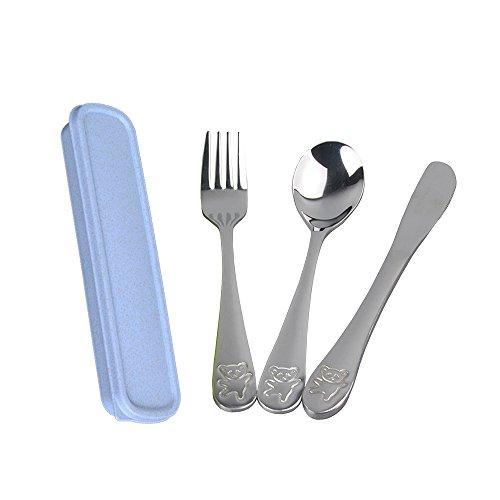 portable eating utensils - 4