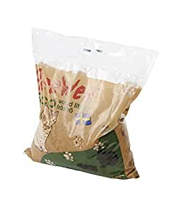 Peewee kattströ träpellets, 5 liter